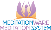 MeditationWare Meditation System